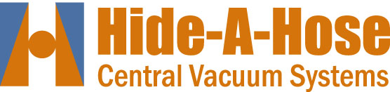 Hide-A-Hose Central Vac Systems