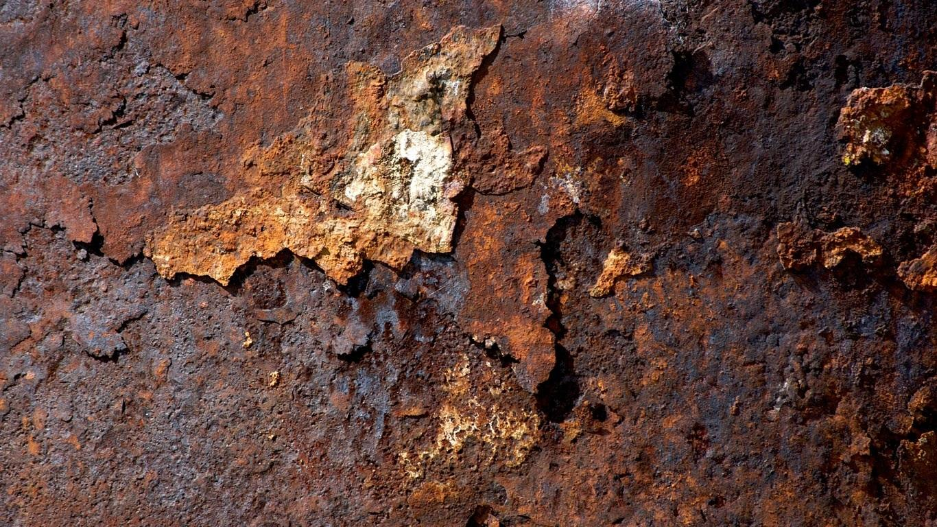 What to Do if you See Water Corrosion or Rust in Electrical Panel Water In Electrical Panel on